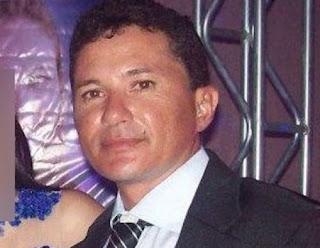 Irmão de Vereador morre eletrocutado no Sertão da Paraíba