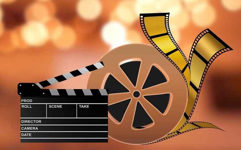 10 Film Terbaik Sepanjang Masa