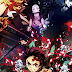 'Kimetsu no Yaiba: Mugen Ressha-Hen' tuvo el estreno más grande en la historia de Japón