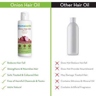 How is Mamaearth onion hair oil?, Which onion oil is best for hair? , Can I use onion oil on hair daily?, mamaearth onion hair oil review quora, mamaearth onion hair oil review mouthshut,  mamaearth onion hair oil review makeupandbeauty, mamaearth onion hair oil flipkart, mamaearth onion hair oil benefits, mamaearth onion hair oil and shampoo, mamaearth onion hair oil amazon, mamaearth onion hair oil vs wow onion hair oil, heath tips in hindi, coolhealthhindi, onion for hair, onion for hair growth, mamaearth hair oil review quora, mamaearth products onion hair oil, mamaearth onion hair oil benefits in hindi,  mamaearth hair fall control oil, mamaearth onion hair oil online, mamaearth hair oil benefits, mamaearth hair regrowth, onion for hair loss, onion and ginger for hair growth, aloe vera and coconut oil for hair overnight,