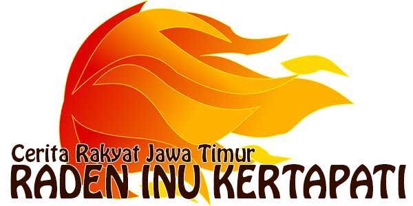 Kisah Raden Inu Kertapati, Jawa Timur