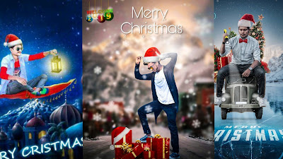 New Christmas background download by learningwithsr