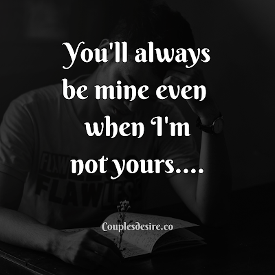 sad love quotes, sad quotes about life, depression sad quotes, heartbroken sad quotes, sad quotations, heartbroken sad quotes, sad anime quotes, short sad quotes, sad quotes in tamil, sad quotes malayalam, raja rani images with sad quotes, sad quotes in tamil images, heart touching sad love quotes in hindi with images, sad sayings, sad caption, mood off pic download, mood off ringtone,