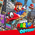 Super Mario Odyssey İndir – Full