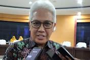 35 Tahun Mengabdi di Perbankan, Dendeng Akhiri Masa Jabatan Dirut BSG Dengan Indah