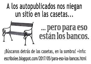 http://escribolee.blogspot.com.es/2017/05/para-eso-los-bancos.html