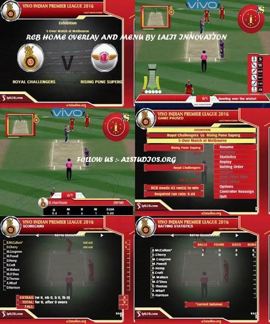 essay on ipl cricket games