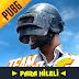 PUBG Mobile 0.14.0 Hile Mod Apk - PARA UC HİLELİ