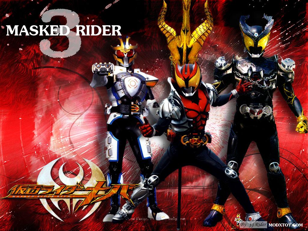 download kamen rider kiva