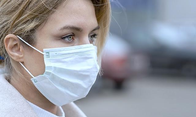 ¿Tos? ¿Fiebre? ¿Estornudos? Cuáles son los síntomas del coronavirus