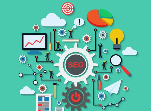Most Useful Chrome Extensions For SEO and Keywords
