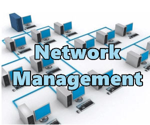 What Is Networks Management