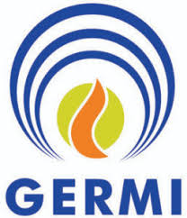 Gujarat Energy Research & Management Institute (GERMI) Recruitment for Junior Research Fellow Posts 2019  Total Posts: 03 Posts  Posts Name: Junior Research Fellow  Educational Qualification & Other Details: Please Read Official Advertisement.  How to Apply: Interested and Eligible Candidates may Apply Online Through official Website.  Last date for application submission – 12th December, 2019 before 6:00 pm IST  Advertisement & Apply Online: Click Here