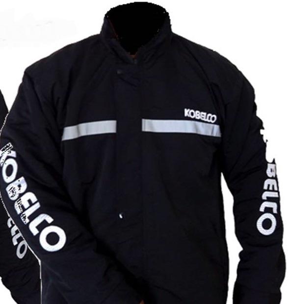 Harga Parket Jacket Pria Bandung Murah