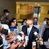 Autoridades vuelven a citar a Yokasta Guzmán; Iris Guaba limitó sus palabras