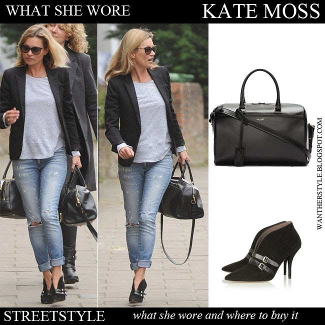 2132bf5dfa0d April 2014 ~ I want her style - What celebrities wore and where to ...