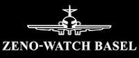 http://www.zeno-watch.ch/
