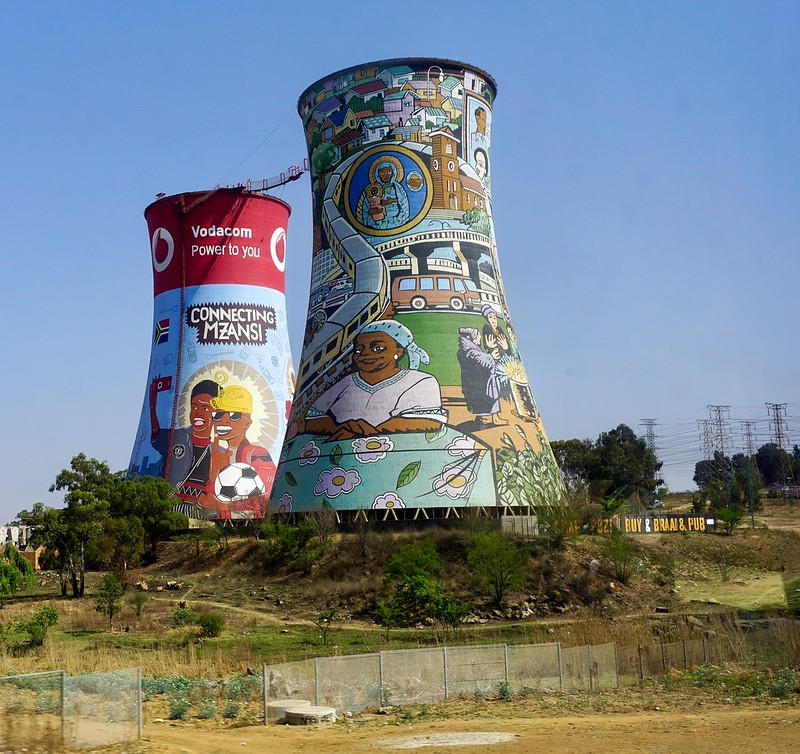 Orlando tower,  Cooling towers south africa,  Soweto towers,  orlando south africa,  orlando power station,  orlando power station collapse,  towers in johannesburg,  nuclear power plant orlando,  orlando towers height,  orlando nuclear power plant,  atlas towers south africa,  power plant orlando,  africa ads soweto,  orlando towers,  orlando towers power swing,  orlando soweto,  orlando power,  orlando towers power swing,  electricity soweto,  tower of power orlando,  orlando bungee,  orlando power plant,