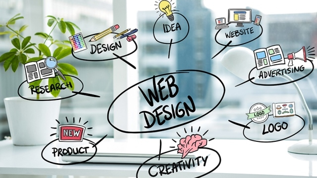 Jasa Pembuatan Blog dan Website