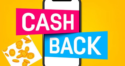 Cashback: cosa è e come funziona