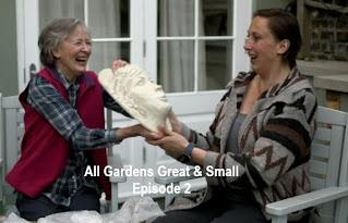 All Gardens Great & Small Season 1 Episode 2