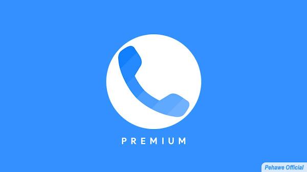 Truecaller Premium v11.72.8 Unlocked Apk