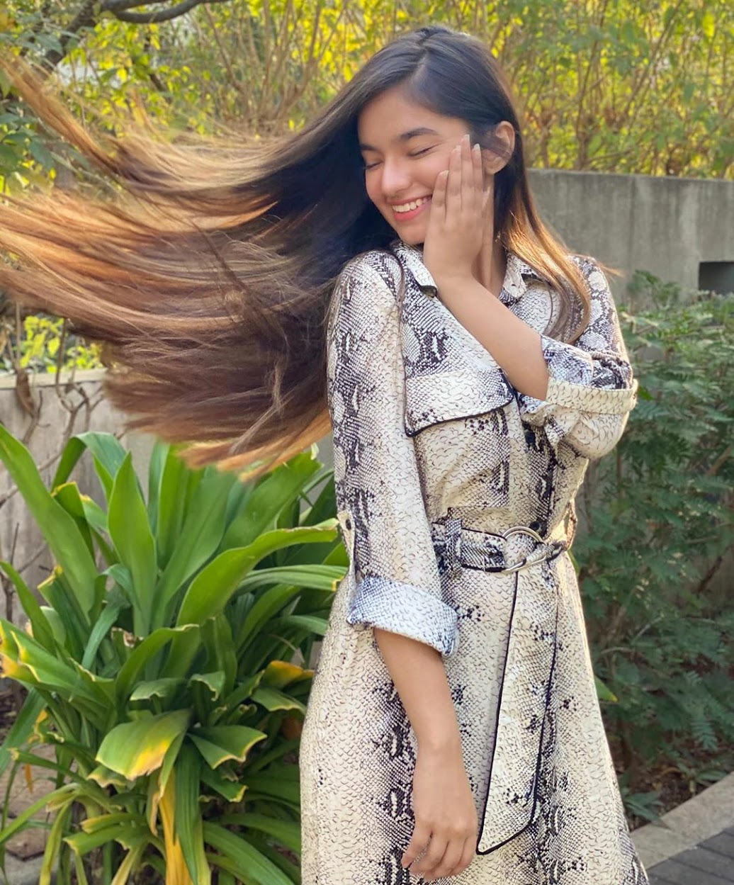 Anushka-Sen-hair-HD-photo-getpics
