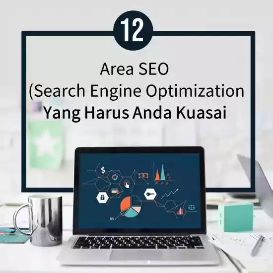search engine optimization blogger sukses, mengetahui seo rangking, seo meta tag, seo friendly, seo blogger, cara kerja seo, teknik seo, cara membuat seo, dan cara menggunakan seo