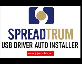 SPD Drivers 2021