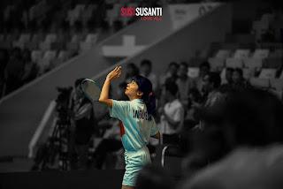 Download Film Susi Susanti Love All (2019)  BluRay 480p 720p 1080p HEVC Subtitle Indonesia MP4 AVI MKV