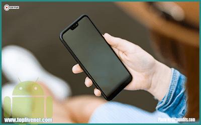 أفضل 5 هواتف ذكية يمكنك شرائها بأقل من 200 دولار