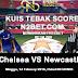 Agen Bola - N2bet.com   Chelsea vs Newcastle 14-Febuary-2016