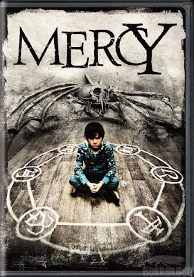 Mercy 2014 Watch full hindi movie dubbed online HD