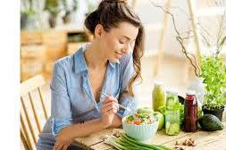 Cara Hidup Sehat Yang Mudah Anda Lakukan