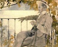 dorn-chajka-chehov-obraz-harakteristika-opisanie