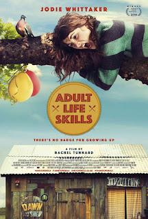 Watch Adult Life Skills (2016) movie free online
