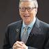 Ο Bill Gates επιλέγει τις 10 πιο υποσχόμενες τεχνολογίες του 2019