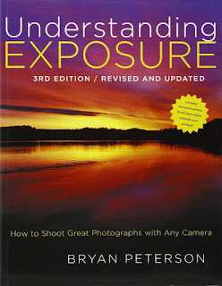 Understanding Exposure 3rd Edition