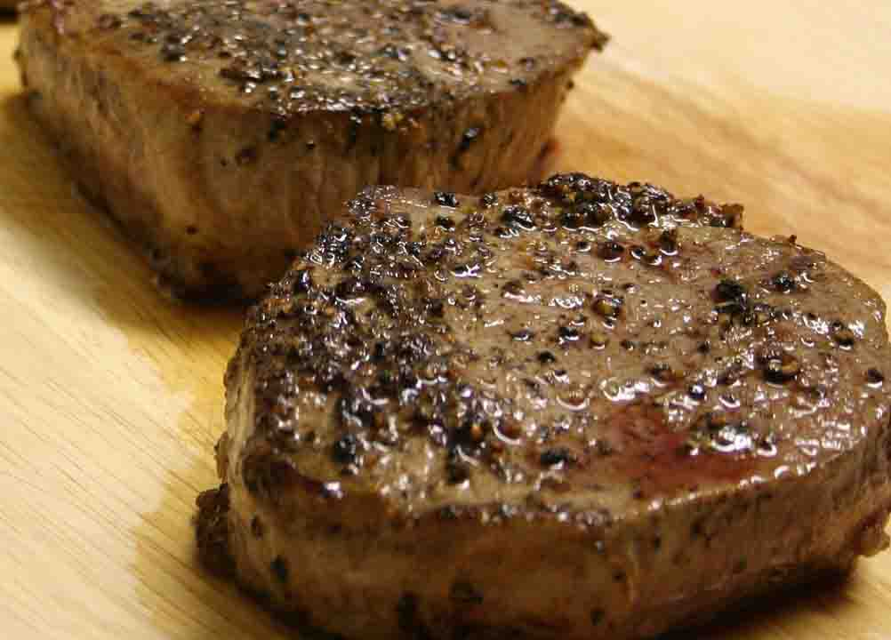 culinary physics  sous vide cooking tips  tricks  avoid terrible mistakes