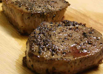 can you overcook meat with sous vide- sous vide cooking tips