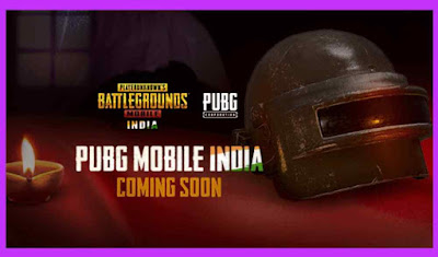 PUBG Mobile India apk Download kaise kare for Android Latest Version