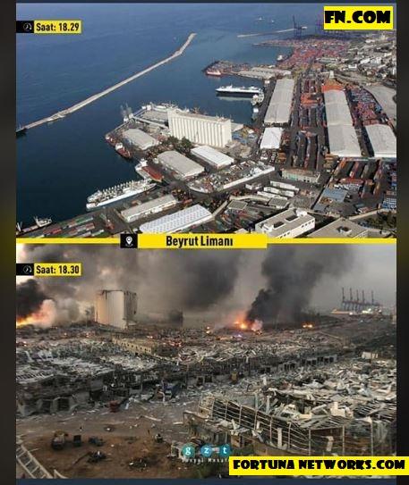 "<img src=""FORTUNA NETWORKS.COM .jpg"" alt=""Fakta Led4kan di Beirut, Lebanon, Setara Seperlima Led4kan di Hiroshima"">"