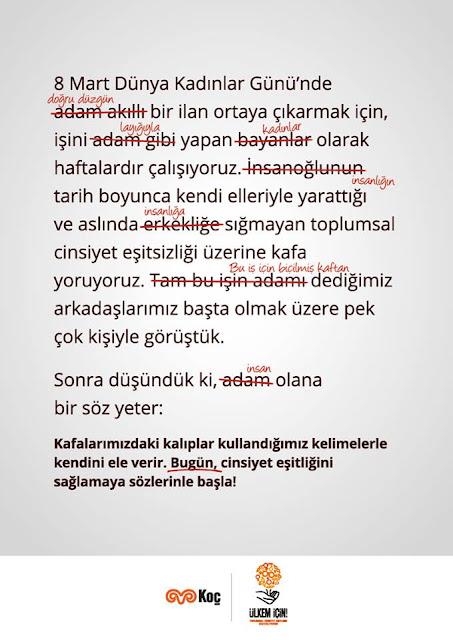 kuklayazar.blogspot.com