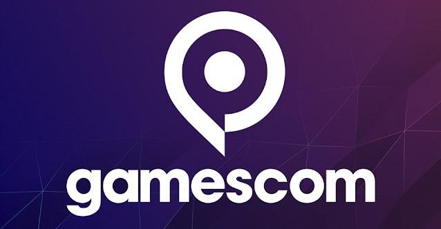 Gamescom voltará a ter evento totalmente digital em 2021