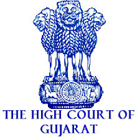 Gujarat High Court recruitment 2017  for various posts  apply online here