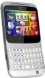 62 Harga Ponsel Android Terbaru Maret 2013
