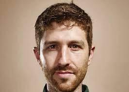 Tristan Harris Jewish,  Wikipedia, Biography, Age, Girlfriend, Net Worth, Religion