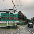 Dampak PPKM Lanjutan, Sejumlah Hotel Dan Restoran Di Cianjur Nyaris Gulung Tikar