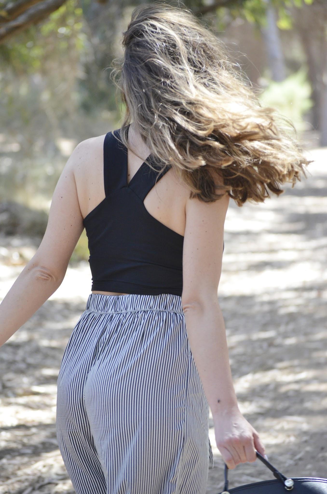 tendencia_verano_2016_pantalones_culotte