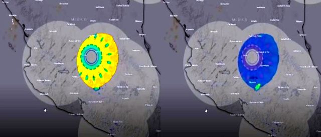 Mysterious Vortex/Portal Anomalies Appear On Weather Radars Over Mexico and Europe Weather-radar-anomalies%2B%25281%2529